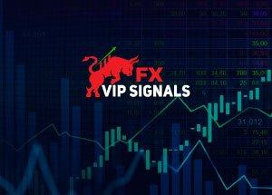 FX VIP SIGNALS