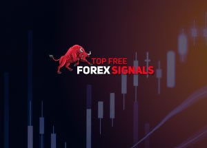 TOP FREE FOREX SIGNALS