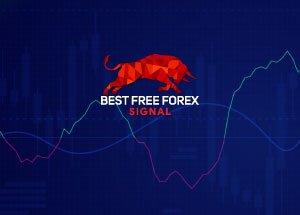 BEST FREE FOREX SIGNAL