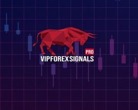 VIP FOREX SIGNALS PRO