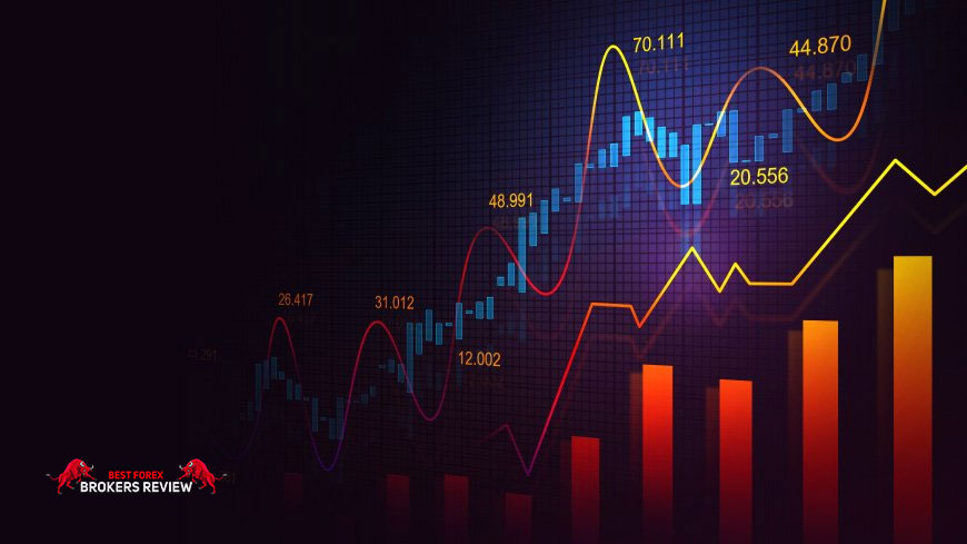 Forex Trading Tips for Beginners 2021