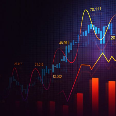 Trading the Trend Lines Guide