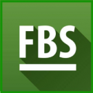 FBS Markets Review