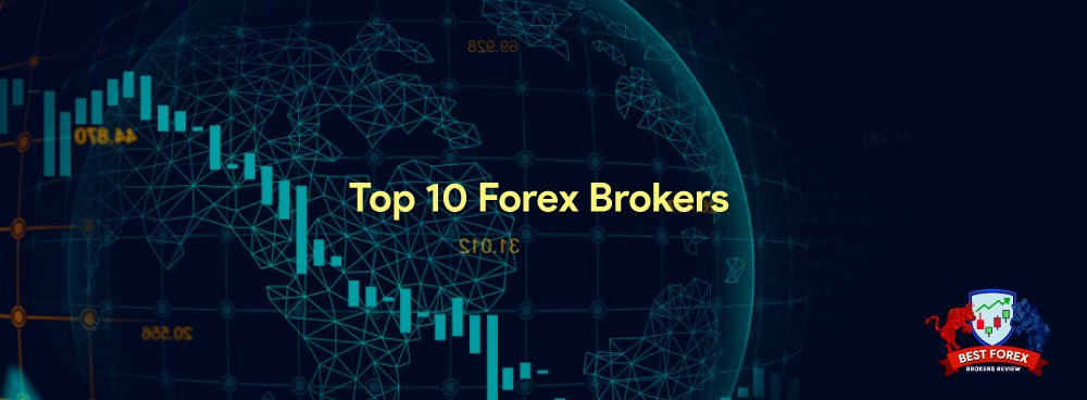 The best Forex brokers in Asia in | Mr Forex