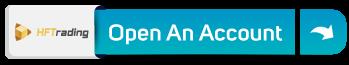 HFTrading-open-an-account