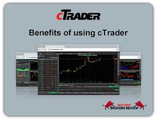 Benefits of Using this Platform