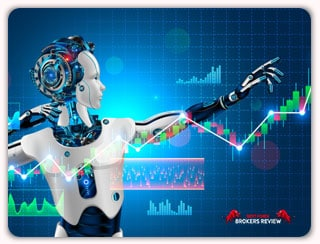What are the Benefits of Automated Trading