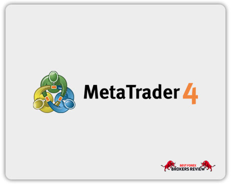 What is MetaTrader 4