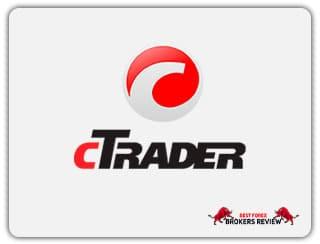 What is cTrader Platform