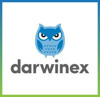social trading platform - Darwinex