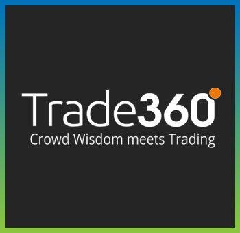social trading - Trade 360