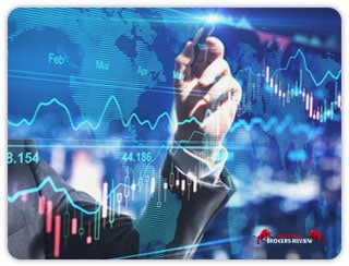 Scalping Trading Strategies to Enjoy a Risk-Free Trading