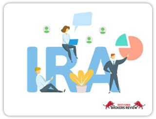 Ultimate Guide to IRA Accounts