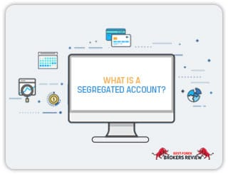 What is a Segregated Account