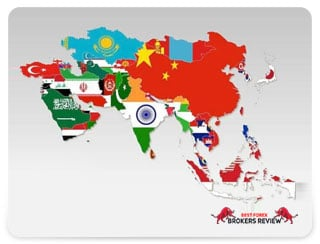 Everything you Need to Know about Best Forex Broker in Asia