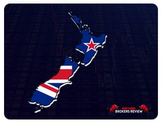 nz forex brokers, new zealand forex broker, forex trading in new zealand