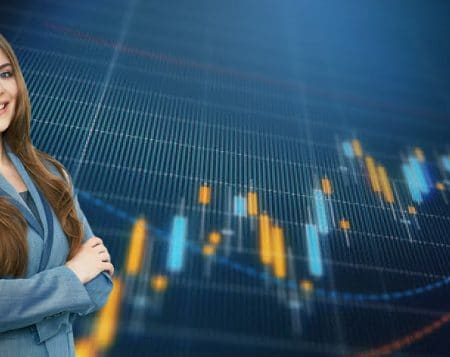 The Complete Forex Trading Guide